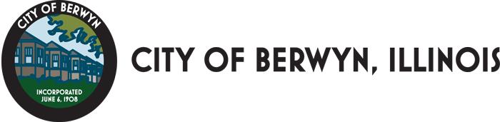 BERWYN_logo1