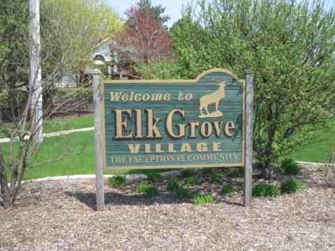 Elk-Grove-Village