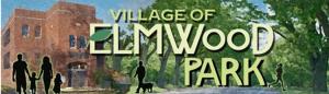 Elmwood-Park1-300x86