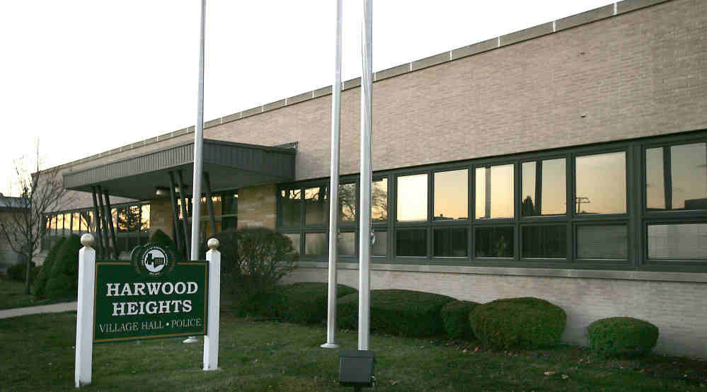 Harwood-Heights-IL