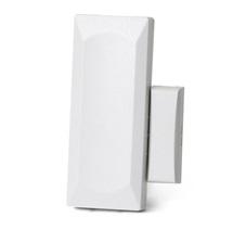 Perimeter Door Contacts