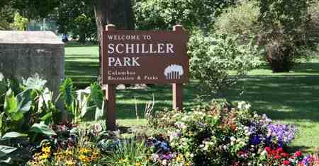 Schiller-Park-IL