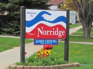 Norridge