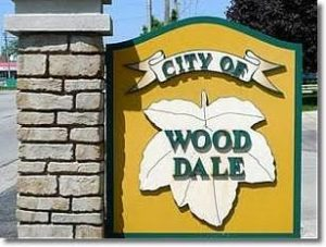 Wood Dale