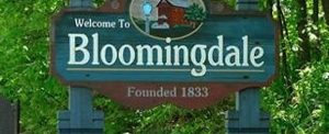 bloomingdale-illinois