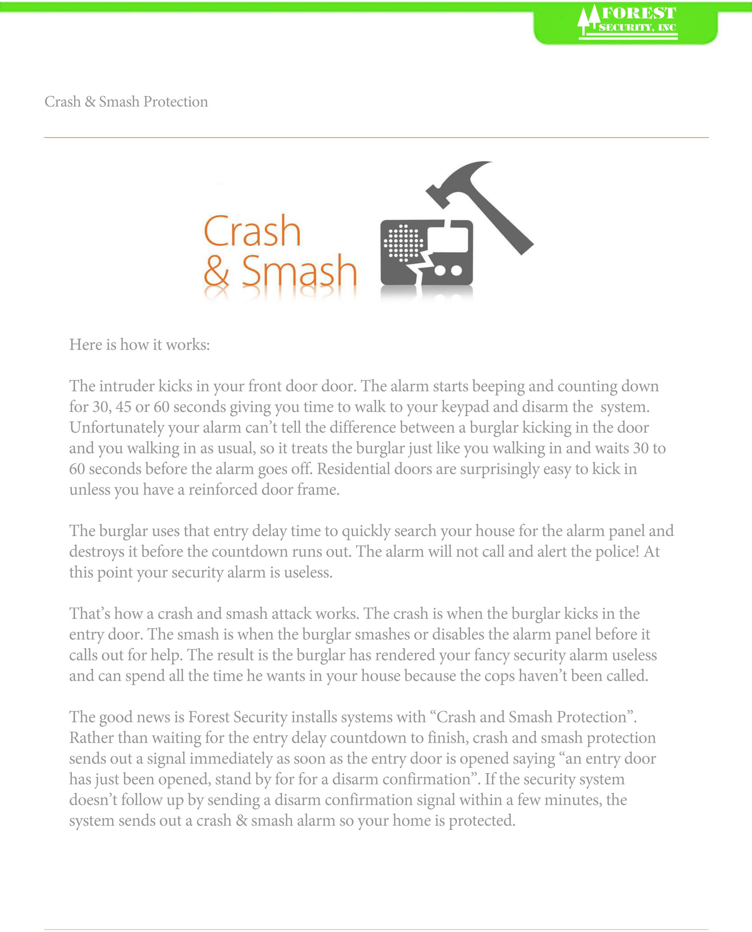 9-web-crash-and-smash