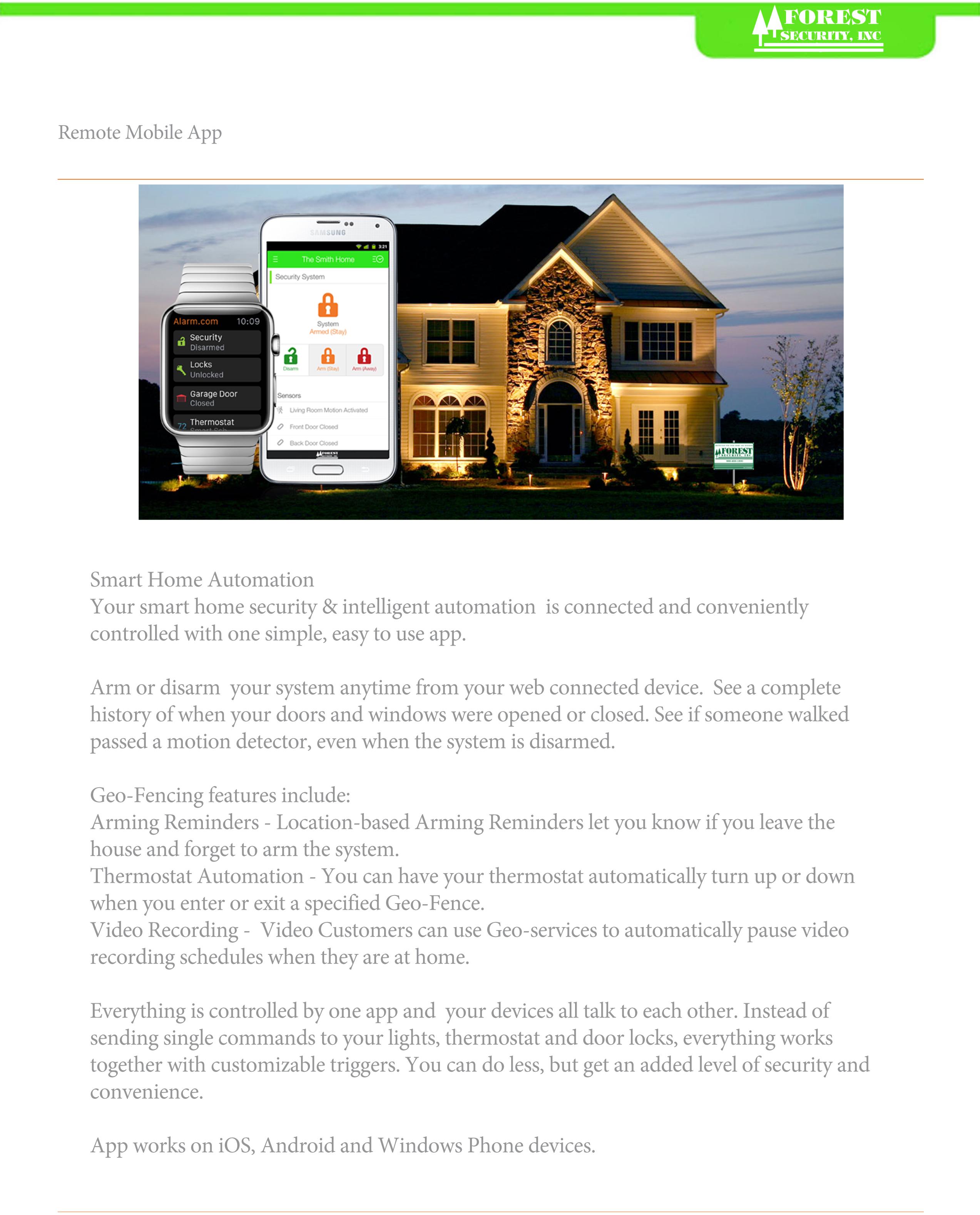 7-web-mobile-app-control