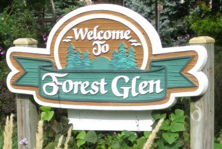forest-glen