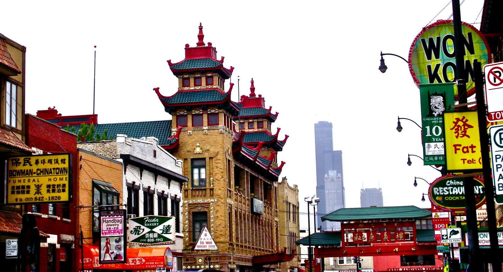 chicago chinatown Chinatown hotel chicago‏ in chicago on hotelscom and earn rewards nights collect 10 nights get 1 free read 299 genuine guest reviews for chinatown hotel chicago.
