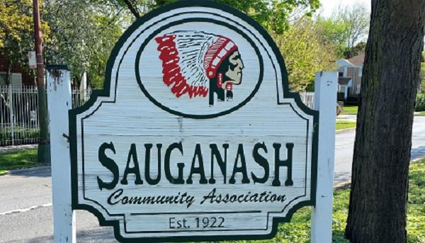 sauganash_3